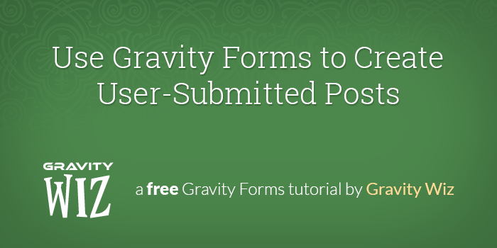 gravity forms free download