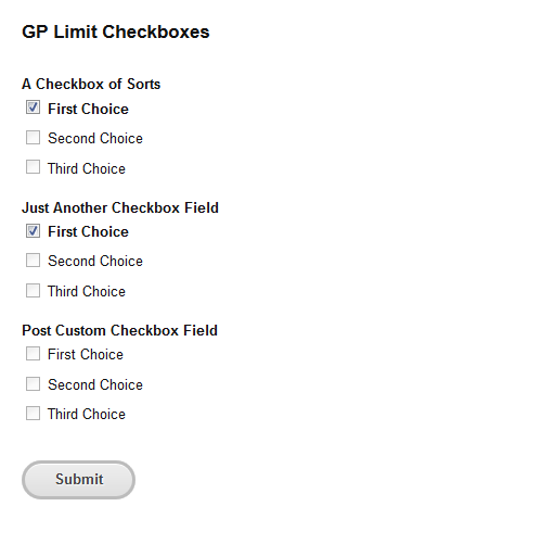 gp-limit-checkboxes-frontend-example
