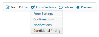 gp-conditional-pricing-menu-item