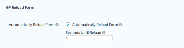 gp-reload-form-auto-reload-setting