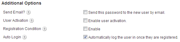 gp-auto-login-settings