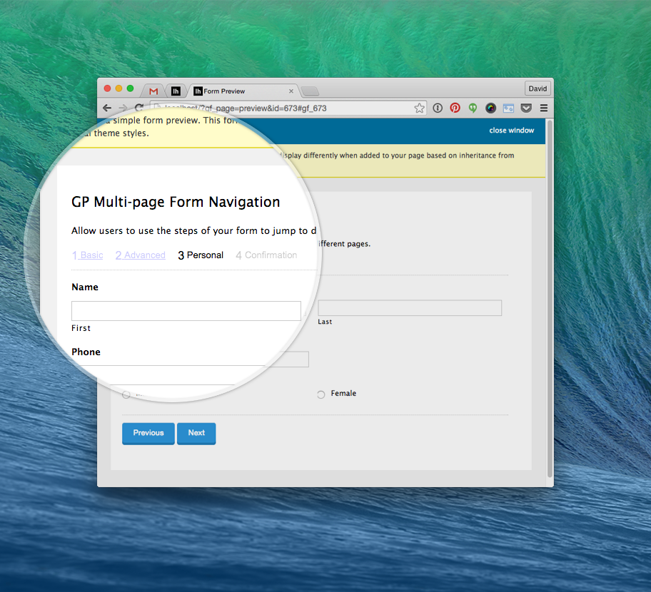 gp-multi-page-form-navigation-activation-type-progression