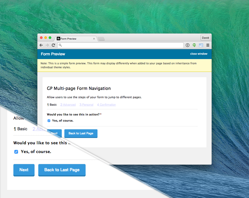 gp-multi-page-form-navigation-back-to-last-page