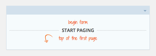 gp-multi-page-form-navigation-start-paging