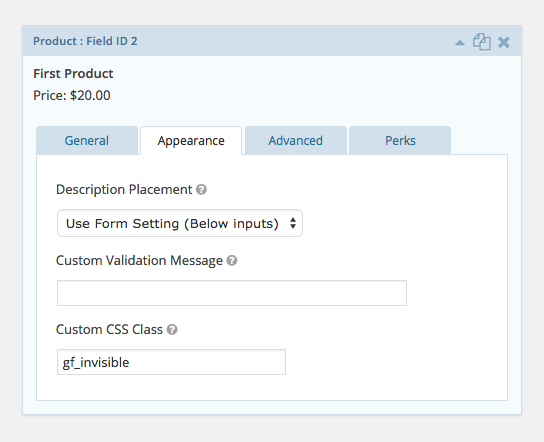 gw-checkbox-products-product-appearance