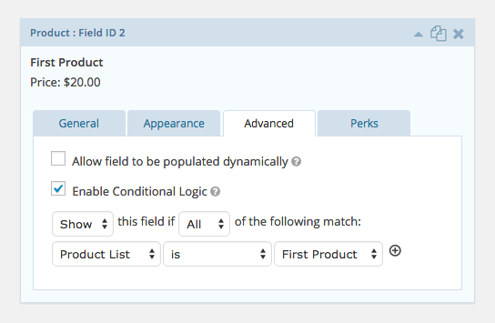 gw-checkbox-products-product-conditional-logic