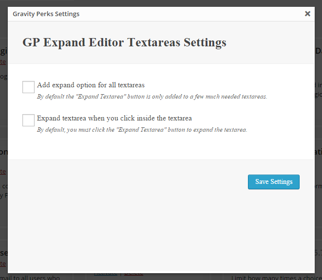 expand-textarea-settings