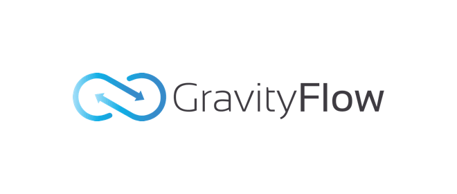 gravity-flow-logo