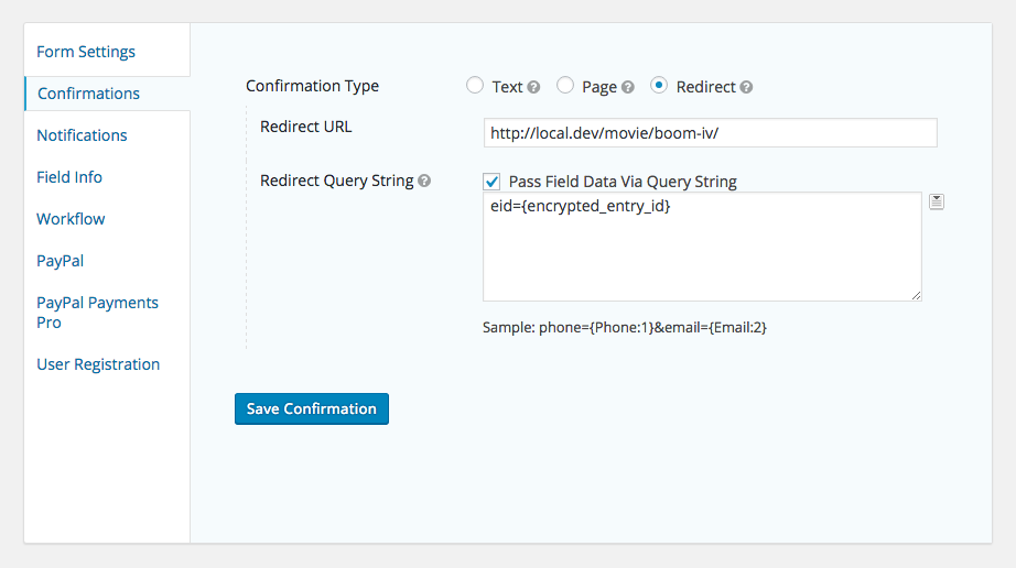 gp-post-content-merge-tags-confirmation-redirect-query-string