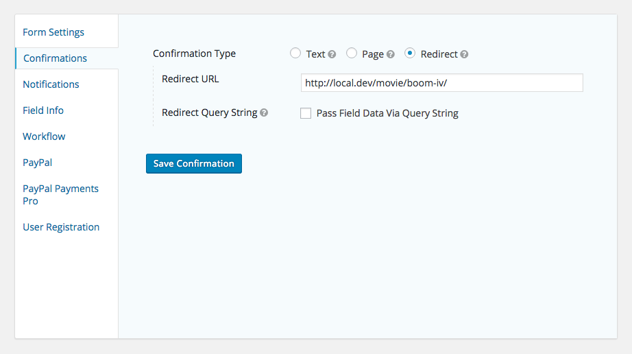 gp-post-content-merge-tags-redirect-confirmation