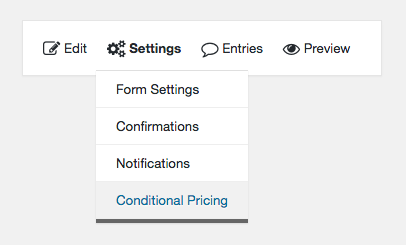 gp-conditional-pricing-settings
