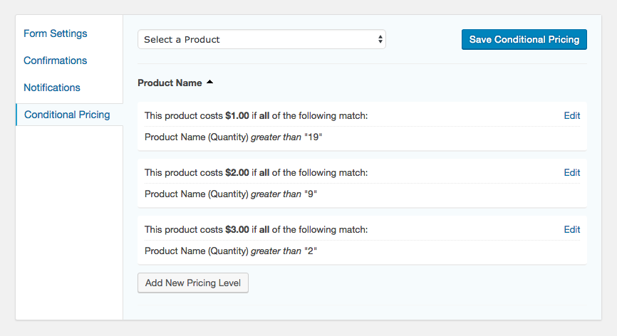 setup-bulk-pricing-conditional-pricing-settings