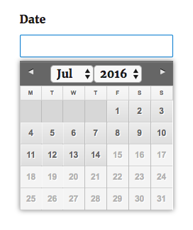 gp-limit-dates-block-date-range-datepicker