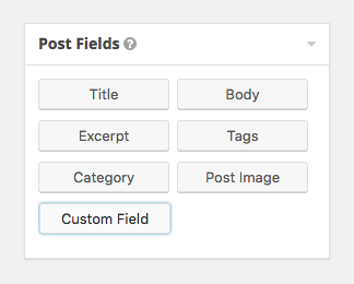 gp-media-library-add-custom-field