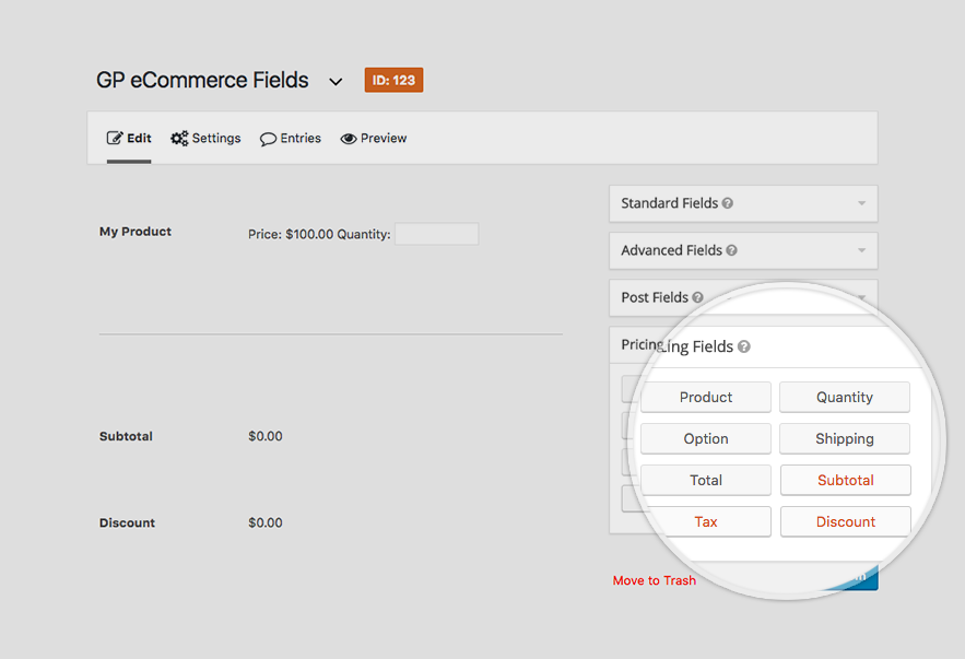 gp-ecommerce-fields-pricing-fields