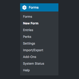 Gravity Forms Nested Forms | Gravity Forms Repeater Add-on